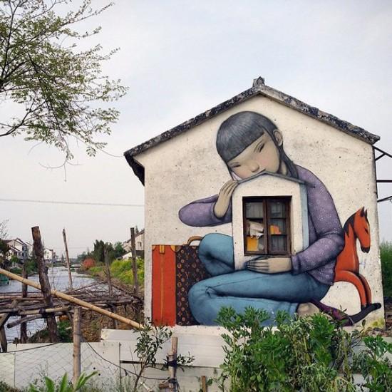seria-wiejski-street-art-dobry-jest-1