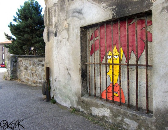 simpsons-street-art-3