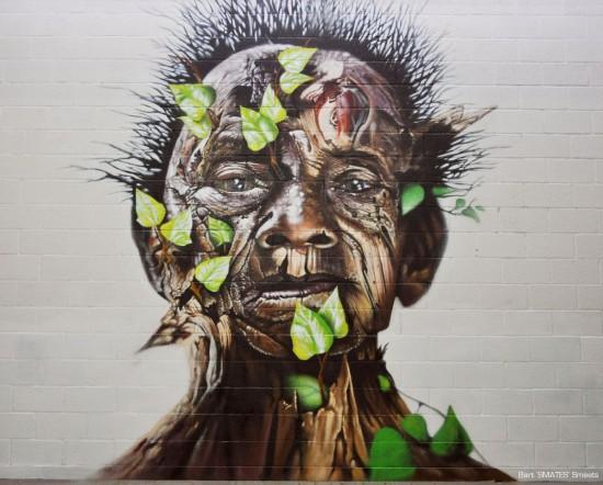 smates-facet-drzewo