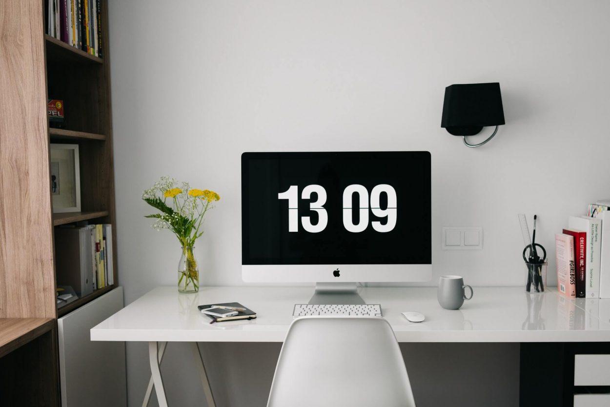 IdeaLista - najciekawsze linki o blogowaniu, designie, fotografii, programy, aplikacje