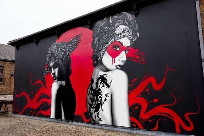 street-art-FinDAC-Eelus-L.jpg