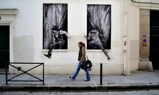 street-art-charles-leval-1