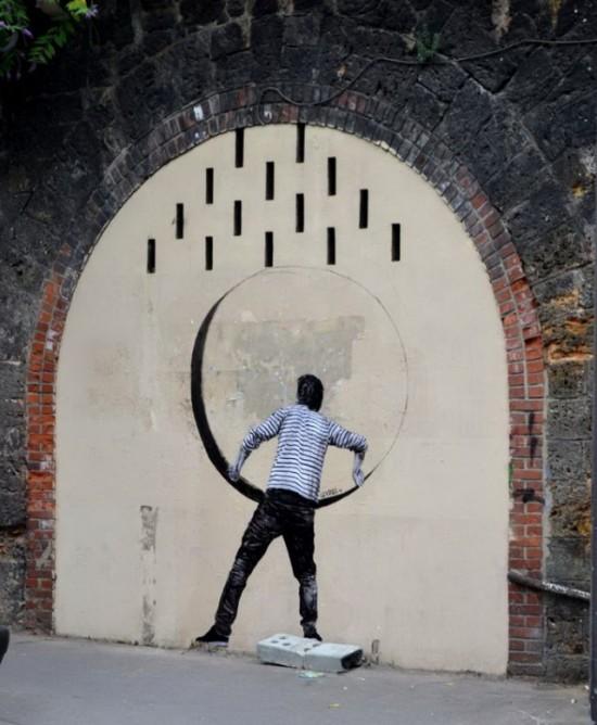 street-art-charles-leval-10