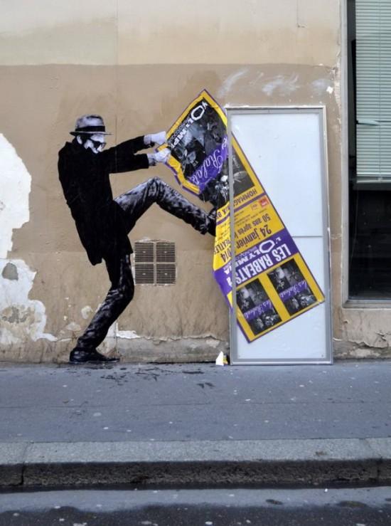 street-art-charles-leval-11