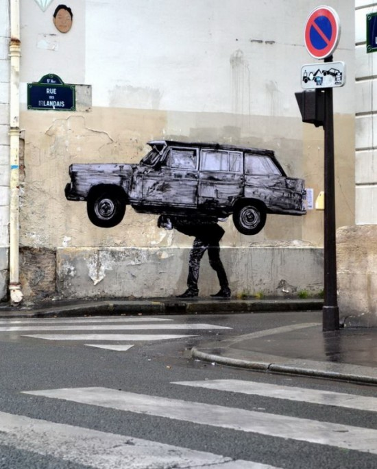 street-art-charles-leval-12