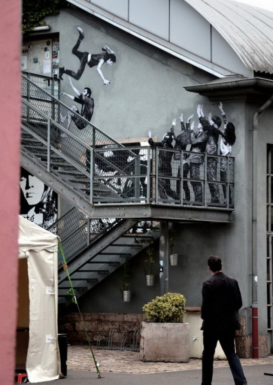 street-art-charles-leval-13