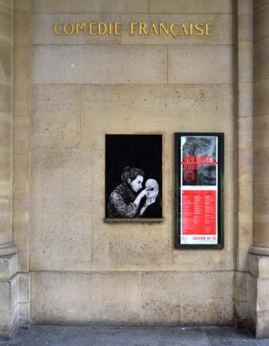 street-art-charles-leval-14