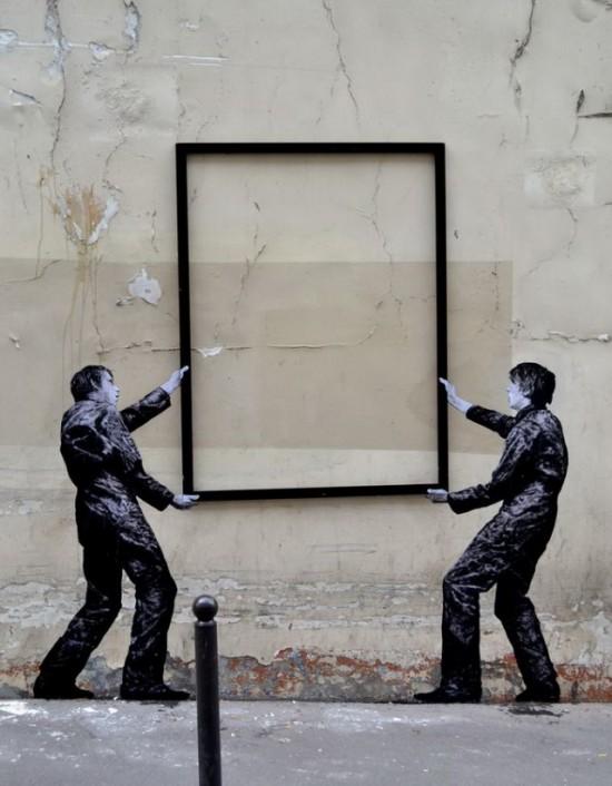 street-art-charles-leval-15