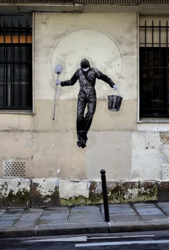 street-art-charles-leval-16