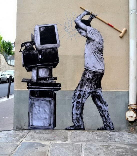 street-art-charles-leval-17