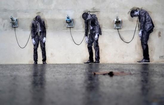street-art-charles-leval-2
