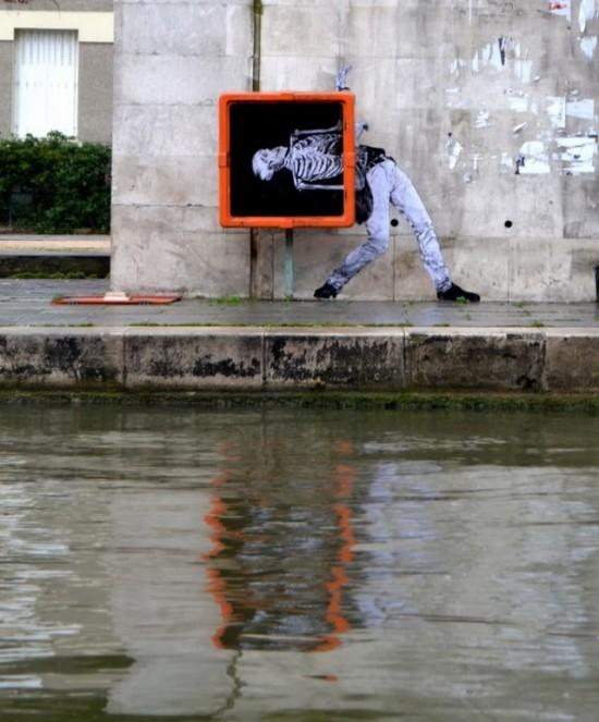 street-art-charles-leval-21