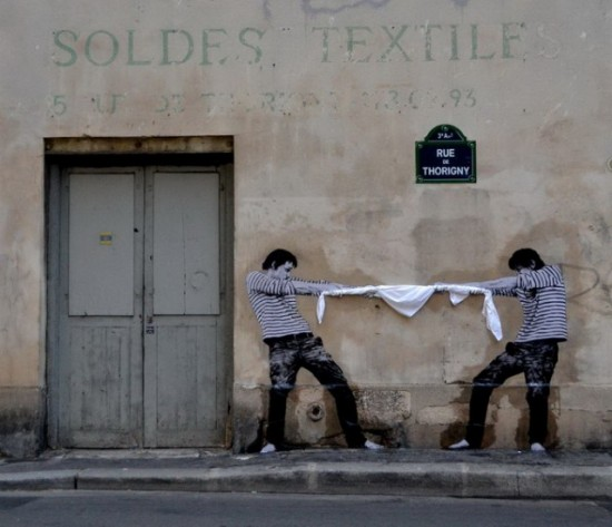 street-art-charles-leval-25