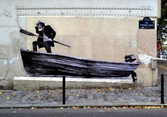 street-art-charles-leval-31