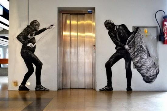 street-art-charles-leval-4
