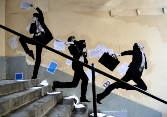 street-art-charles-leval-6