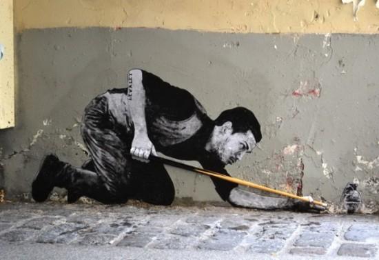 street-art-charles-leval-8
