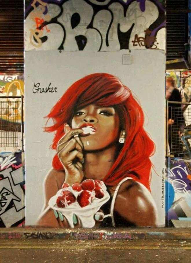 street-art-hot-12-L.jpg