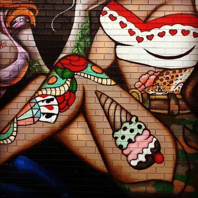 street-art-hot-3-L.jpg