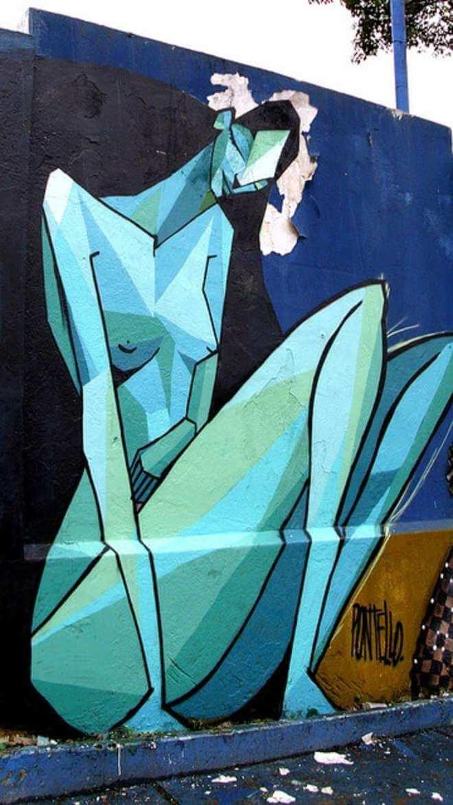 street-art-hot-4-L.jpg