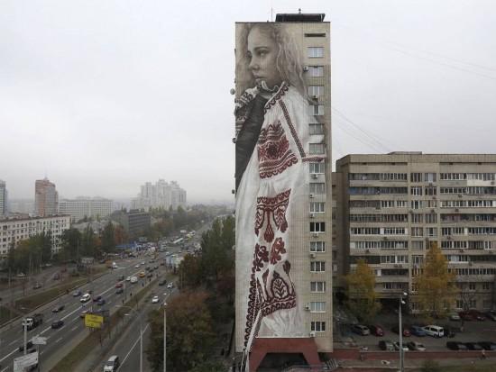 street-art-kijow