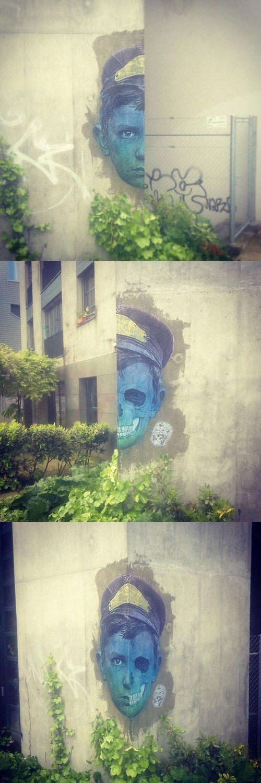 street-art-maldito-juanito