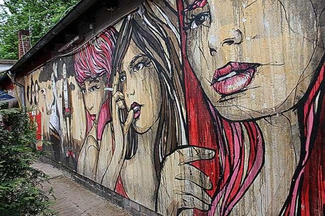 street-art-sexy-hot-El-Bocho-L.jpg