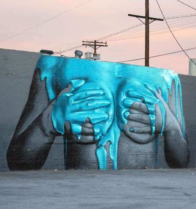street-art-sexy-hot-subversif-Insa-L.jpg