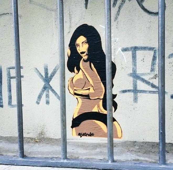 street-art-sexy-hot-subversif-Quendo-in-Langasse-L.jpg