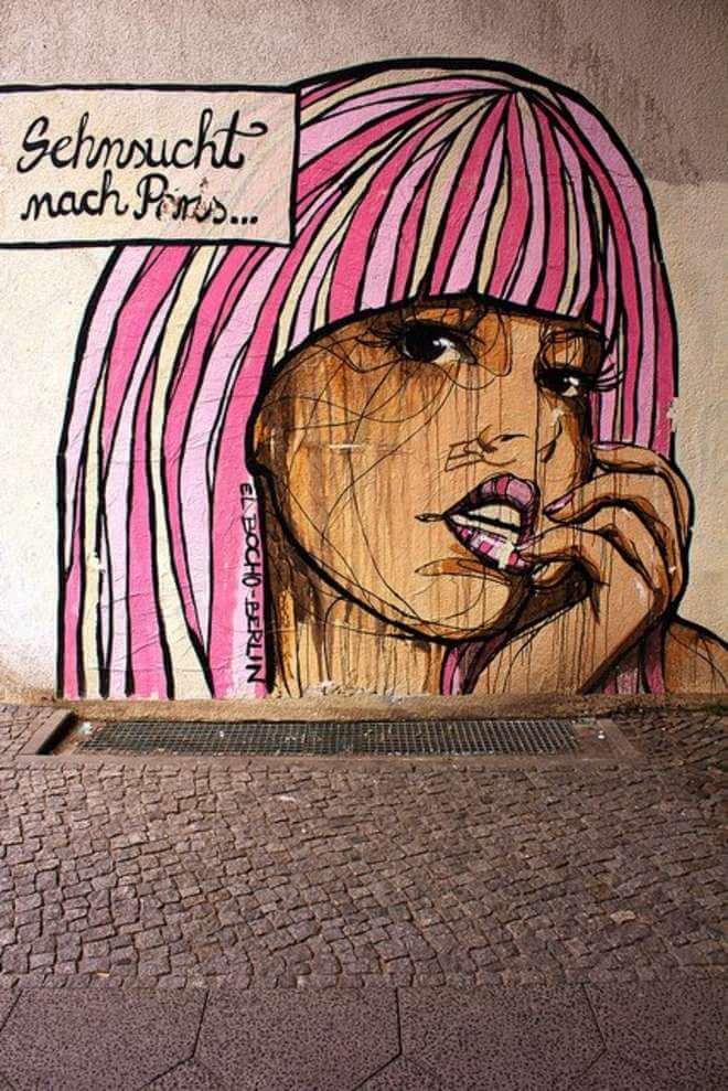 street-art-subversif-El-Bocho-L.jpg