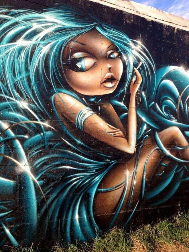 street-art-subversif-Vinie-L.jpg