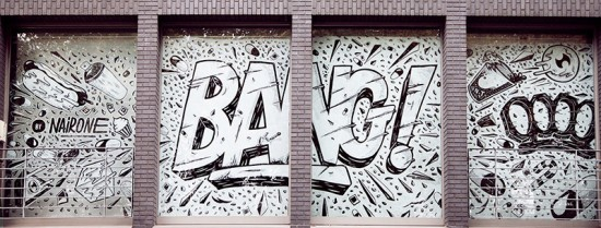 street-art-unit-9-nairone
