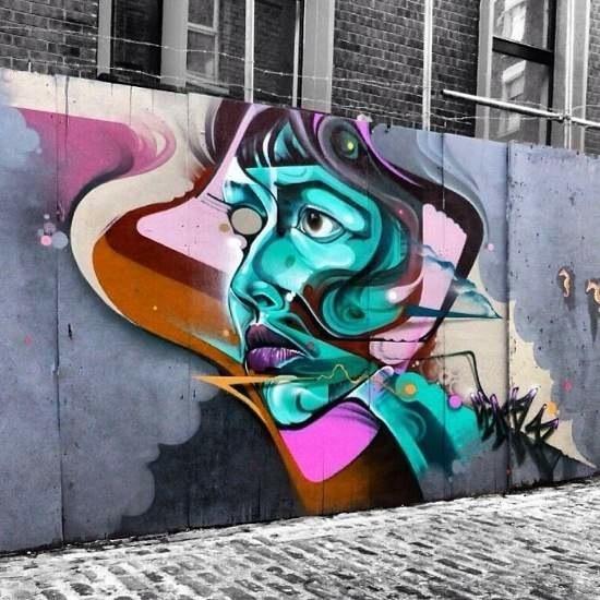 sztuka-ulicy-10