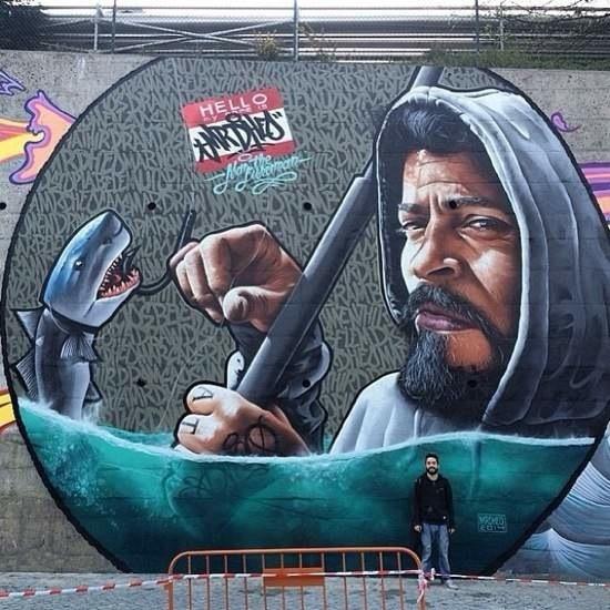 sztuka-ulicy-11