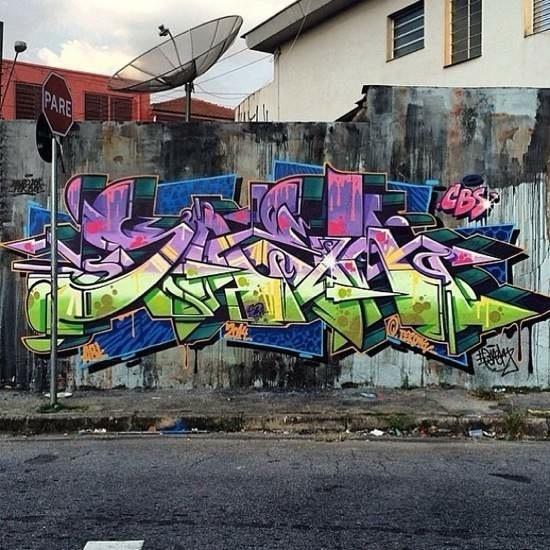 sztuka-ulicy-32