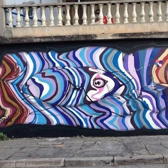 sztuka-ulicy-6