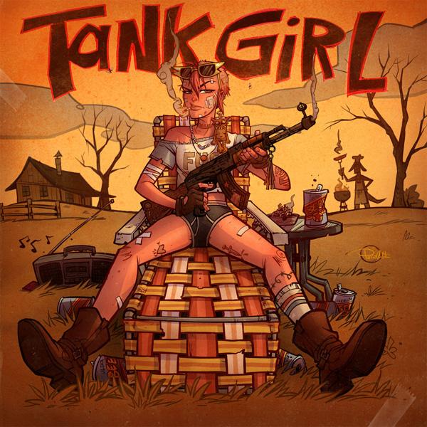 tank_girl_range_life_by_blitzcadet