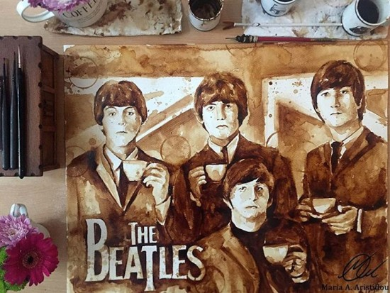 the-beatles-coffe