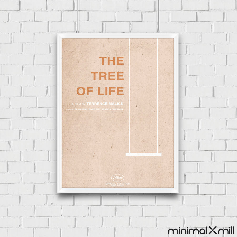 tree-of-life-minimalmill