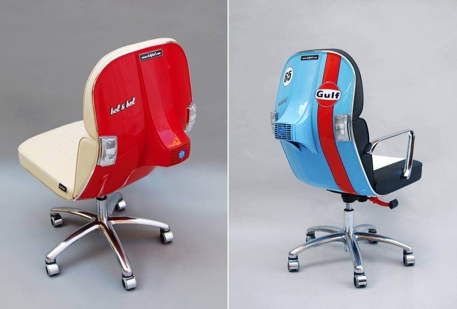 vespa-krzesla-1