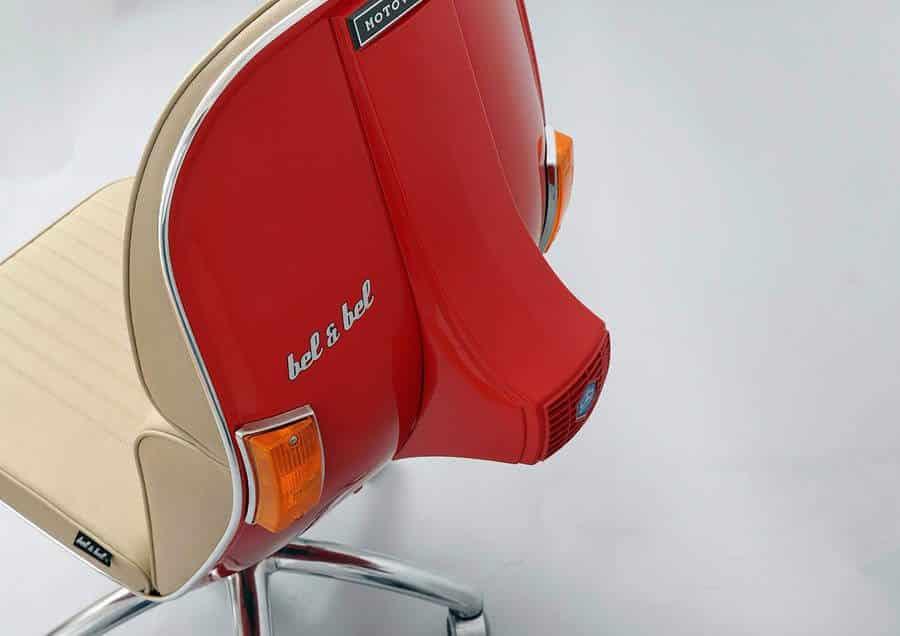 vespa-krzesla-10