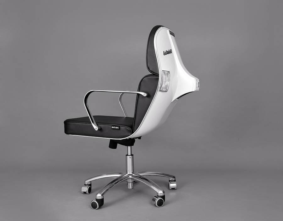 vespa-krzesla-2