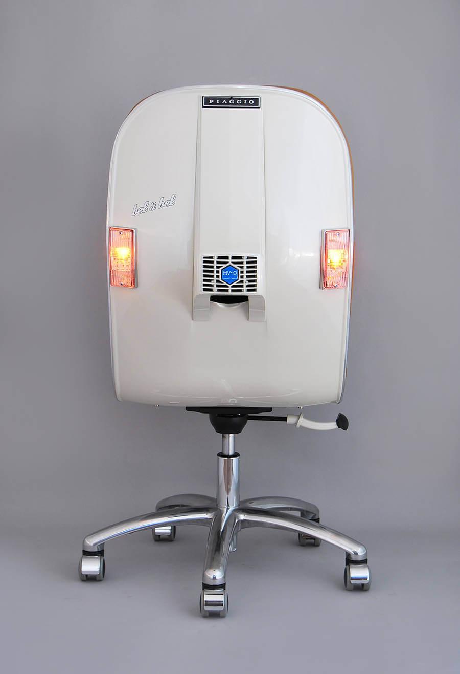 vespa-krzesla-3