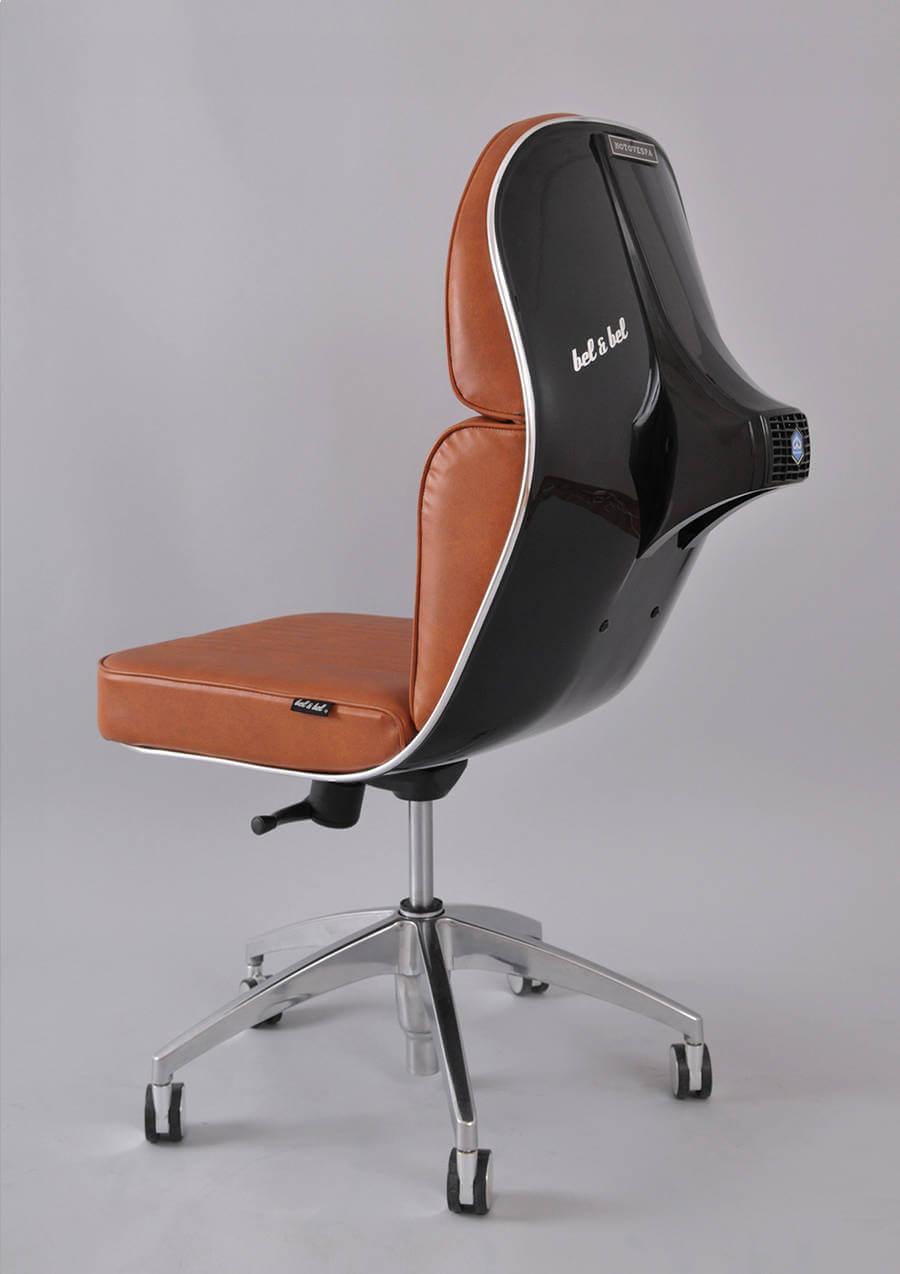 vespa-krzesla-4