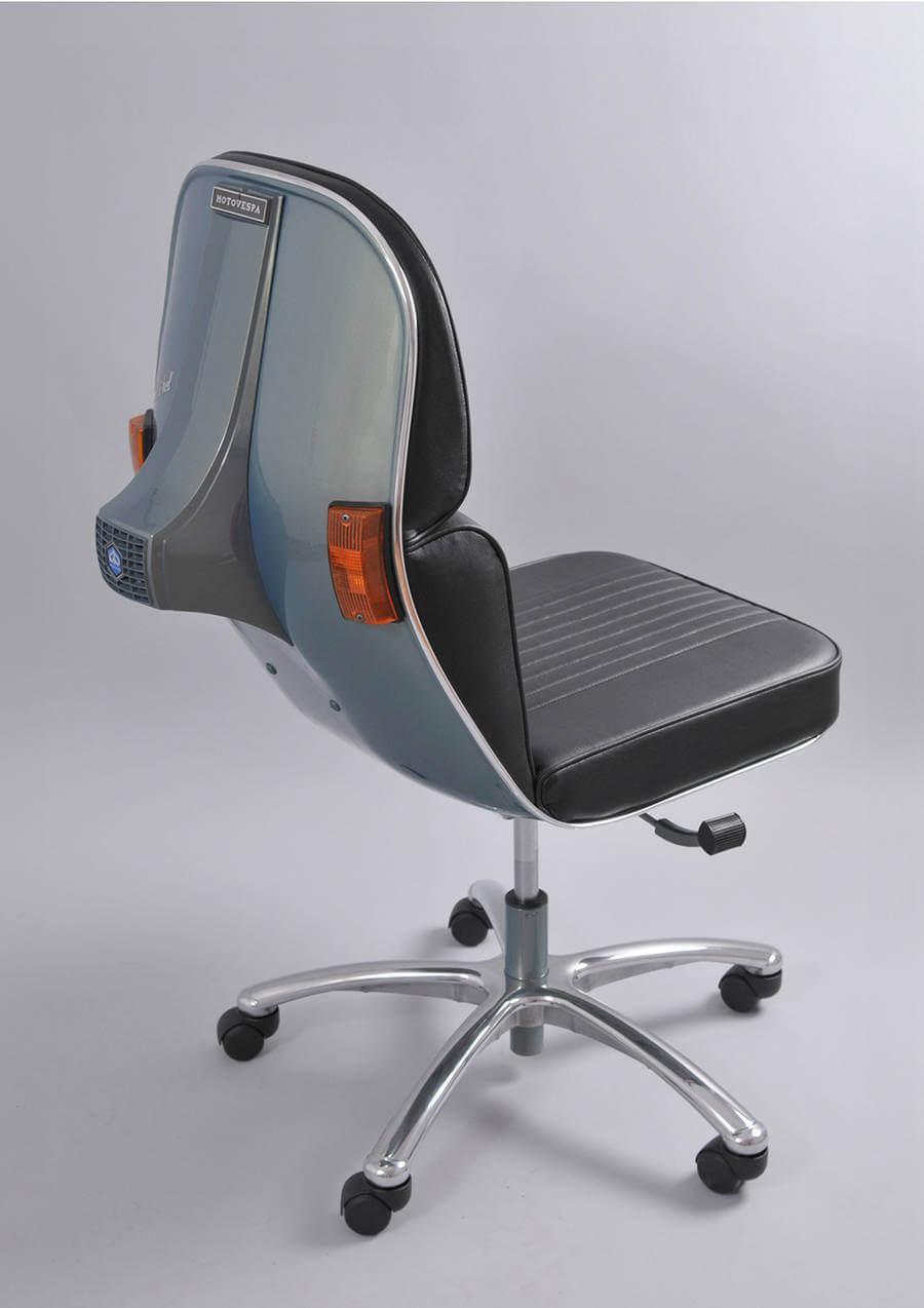 vespa-krzesla-5