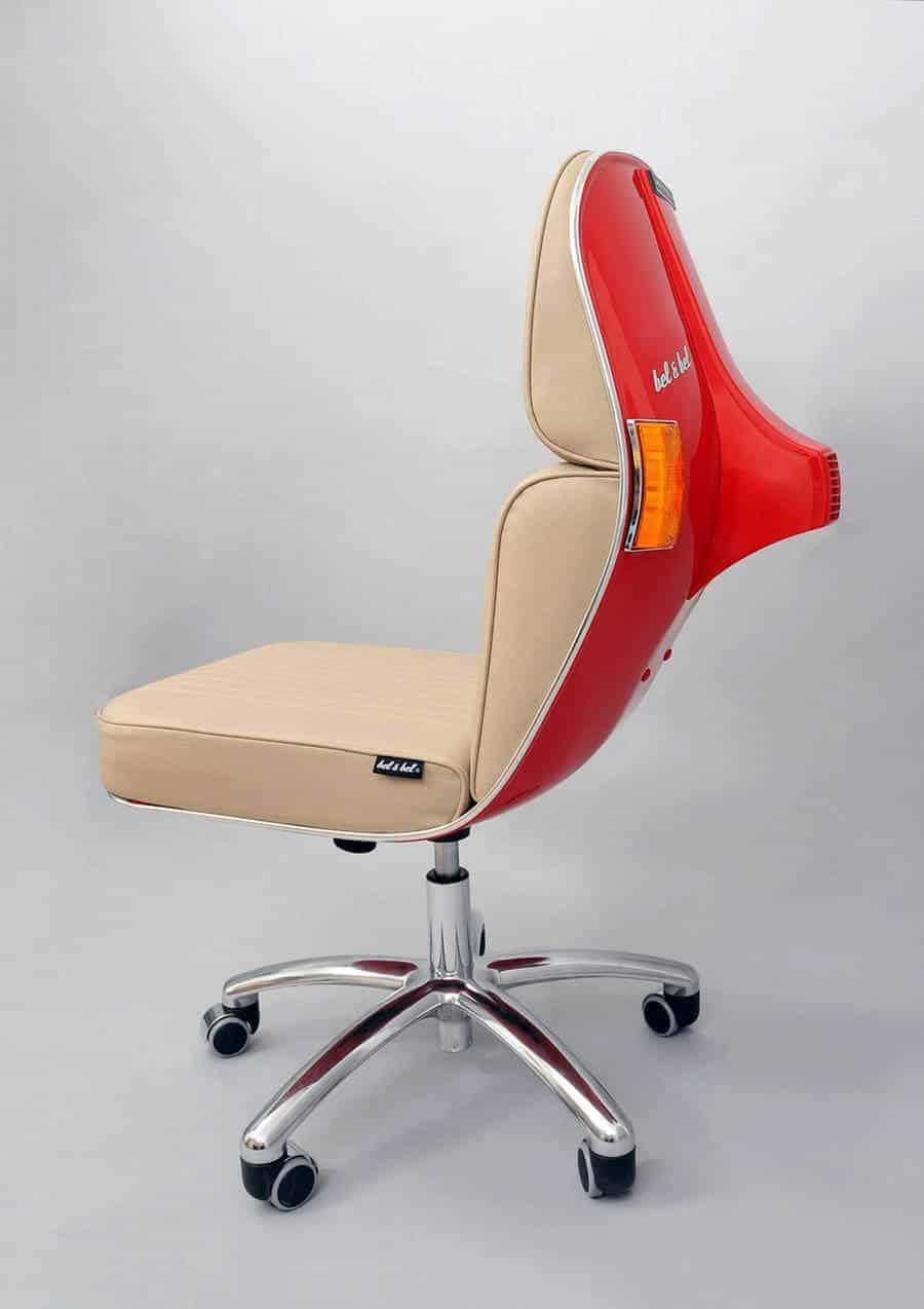 vespa-krzesla-7