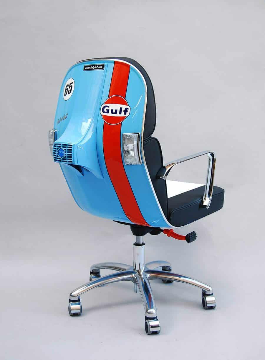 vespa-krzesla-8