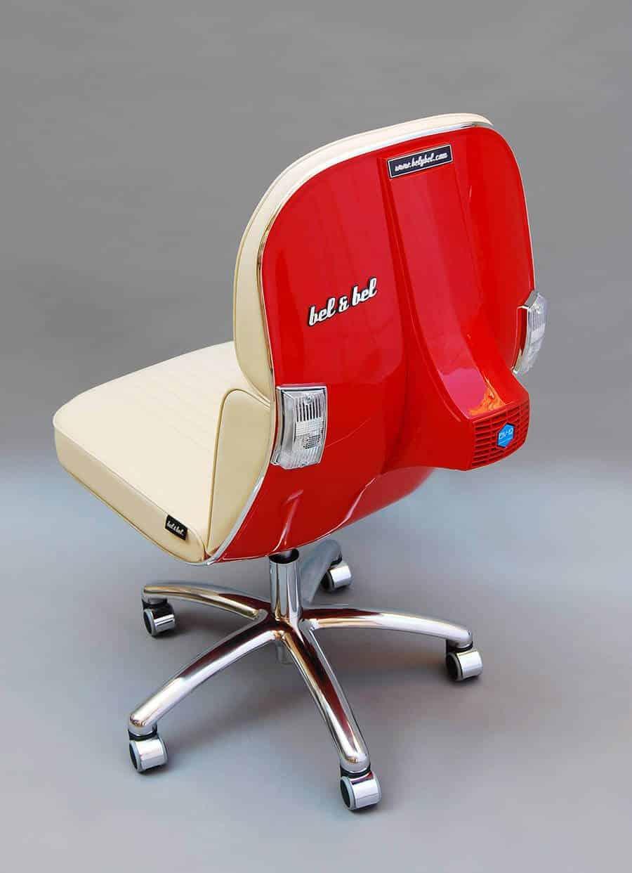 vespa-krzesla-9
