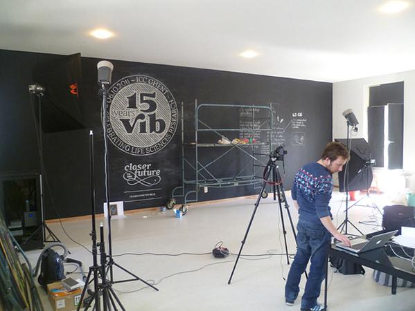 vib-2