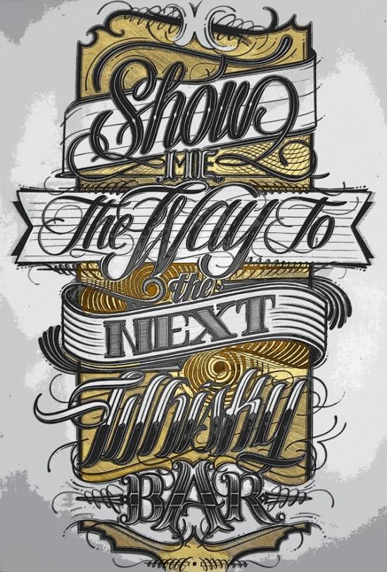 witczak-show-me-the-way-10